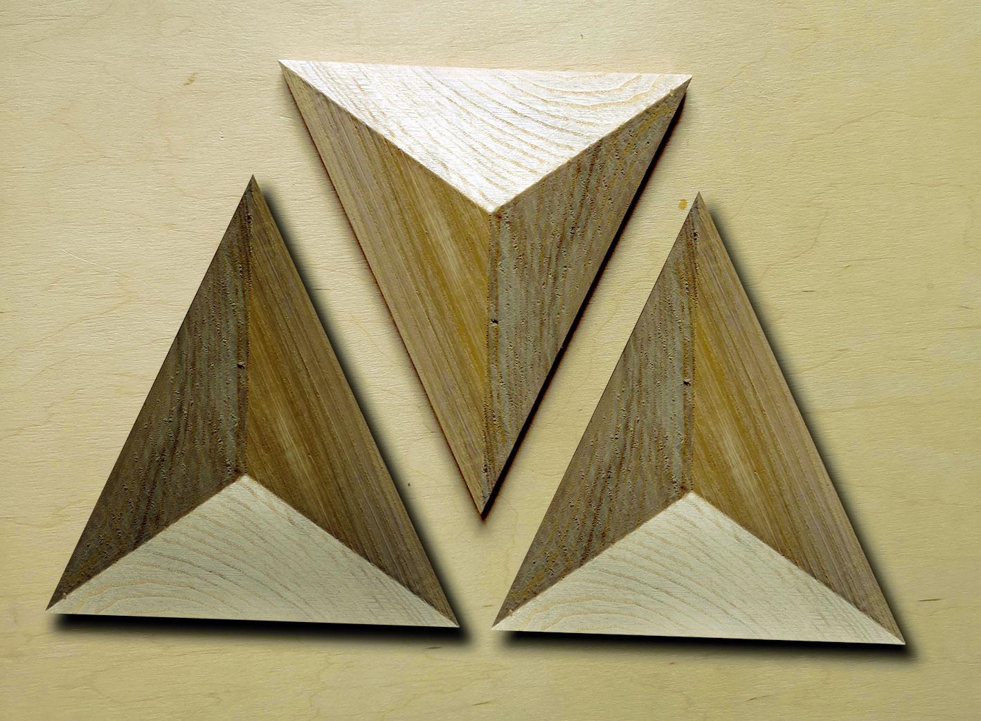 dekor-drewniany-piramida-3d